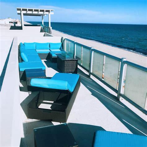 concha del mar home facebook