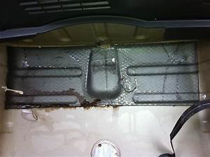 Https Servicebox Peugeot Com : jeisen a le droit de r ver un peu p16 auto titre ~ Maxctalentgroup.com Avis de Voitures