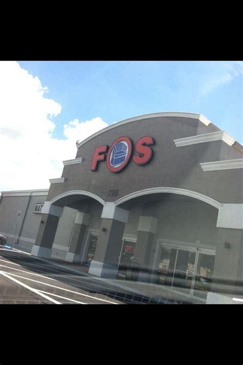 fos furniture furniture stores  del prado blvd