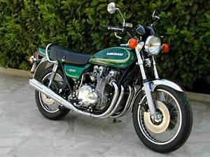 Moto Custom A2 : review of kawasaki z 1000 st 1979 pictures live photos description kawasaki z 1000 st 1979 ~ Medecine-chirurgie-esthetiques.com Avis de Voitures