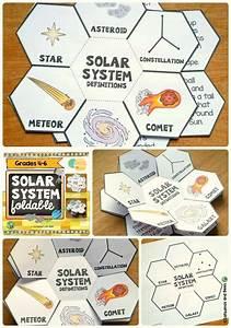 Best 25+ Solar system ideas on Pinterest   Kids solar ...