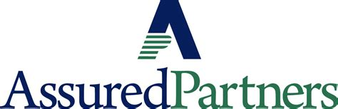 However, our agency is operational. AssuredPartners of Arizona, LLC   Better Business Bureau® Profile