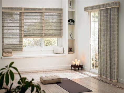 asian window coverings bali window shades blinds bali