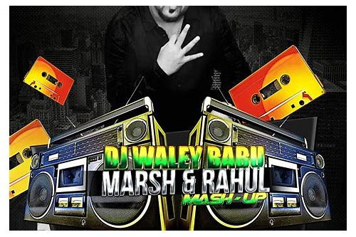 download song dj wala babu in mp3