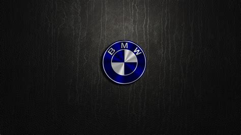 tactical 5 11 series hitam bmw logo wallpapers pictures images