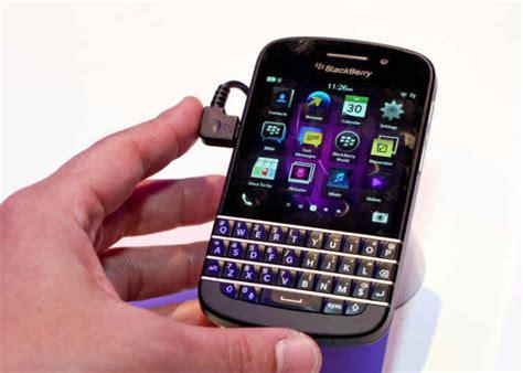 blackberry q10 blackberry q10 specs and review