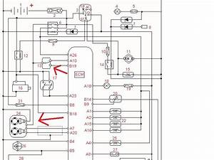 Holden Colorado Wiring Diagram