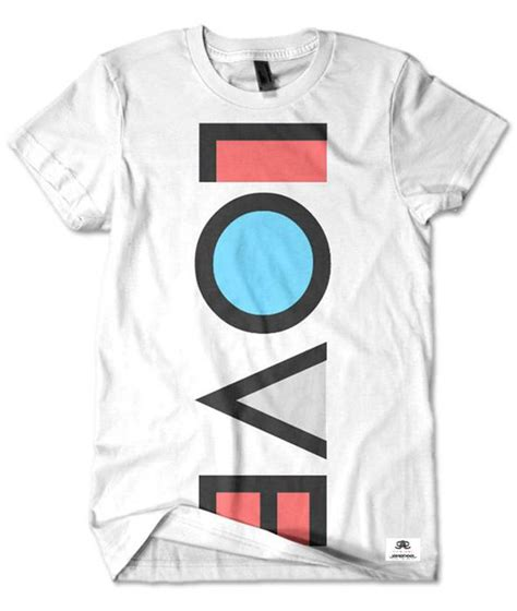 t shirt design inspiration all you need to know typography color blocking and design
