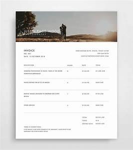 Einnahmen überschuss Rechnung Kleingewerbe : die besten 25 rechnungsvorlage ideen auf pinterest rechnungs design design by contract und ~ Themetempest.com Abrechnung