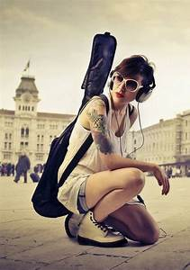 Facebook HD Cool & Stylish DP For Girls 2015 | looks like ...