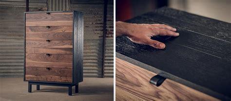 dresser  hidden compartment
