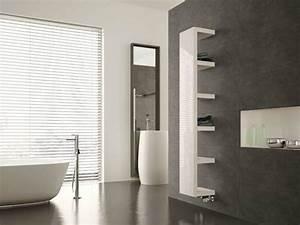 Badewanne Austauschen Kosten : handtuch schrank badezimmer behindertengerechte badewanne ~ Lizthompson.info Haus und Dekorationen