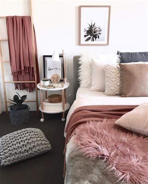 Bedroom Decorating Ideas Kmart by Kmart Bedroom Bedroom Wir In 2019 Bedroom Decor
