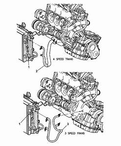 2002 Dodge Caravan Grand Caravan Service Diagnostic Manual