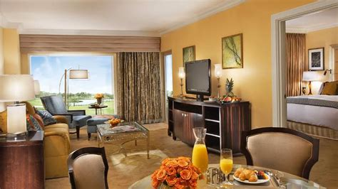 Orlando Bed And Breakfast by 10 Best Theme Parks In Orlando Orlando Theme Parks