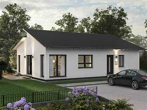 Massa Haus Musterhaus : bungalow comfortstyle p massa haus ~ Orissabook.com Haus und Dekorationen