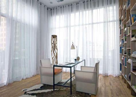caida en el salon de cortinas de ollaos pisos al día pisos com