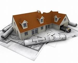 Comment Faire Une Sci : comment cr er une sci immobiliere familiale ~ Melissatoandfro.com Idées de Décoration