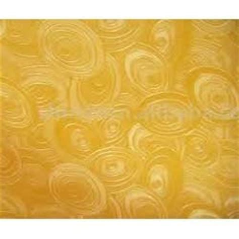 wallpaper manufacturers suppliers dealers  kanpur
