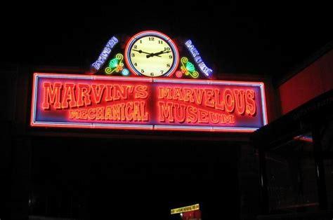 Vintage Signs In Michigan