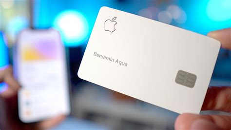 You should behave as if your account activity will be reported to all of the credit bureaus. Apple Card Q&A: Credit Score, Eligibility, Credit Limit, Setup | Top Questions Answered! - YouTube
