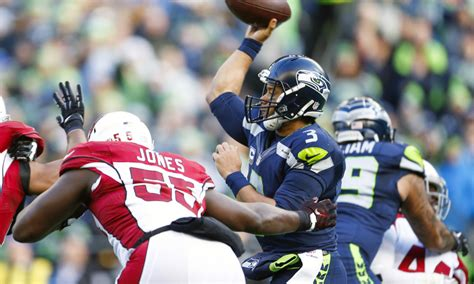 cardinals  seahawks  scoring updates news