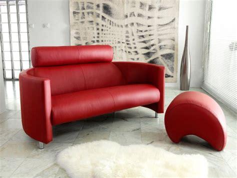 camif canape aménager salon un canapé coloré pour un décor stylé