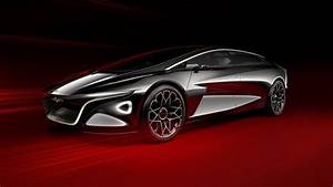 Aston Martin Suv : new aston lagonda suv to be electric on sale in 2021 ~ Medecine-chirurgie-esthetiques.com Avis de Voitures