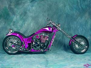 purple motorcycle   Tumblr umm yes please!! I would love ...