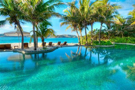 airbnb  buying luxury retreats    techcrunch