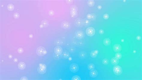 christmas stars festive cute motion background motion