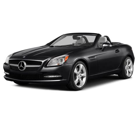 The lowest prices and the best customer service guaranteed. SLK-Class in India | Features, Reviews & Specifications | SAGMart