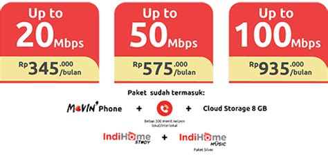 Refine your search for paket phoenix indihome. Paket Phoenix | indihome-witelbogor.com