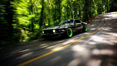 Car Hd Wallpapers 1080p Wallpapersafari