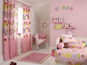 couleur chambre enfant et idees de decoration With tapis chambre bébé avec tapis d acupression fleur de lotus