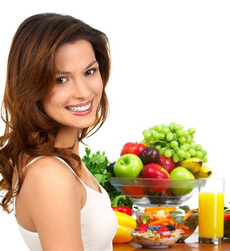 ideal cuisine healthy guidelines secrets of healthy