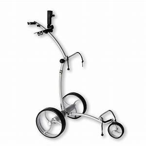 Chariot Electrique Golf : promade chariot de golf lectrique pm 128 ~ Nature-et-papiers.com Idées de Décoration