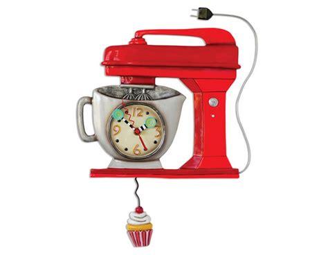 montre cuisine 10 superbes designs de montres conçues pour la cuisine