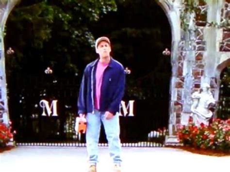 Billy Madison Back To School Meme - billy madison back to school song youtube