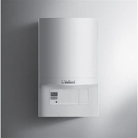 Vaillant EcoFit Pure combination Boiler 835   Priority