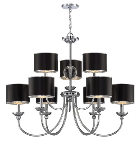 chandelier ls lite source ls 19809 nicci contemporary chandelier ls 19809