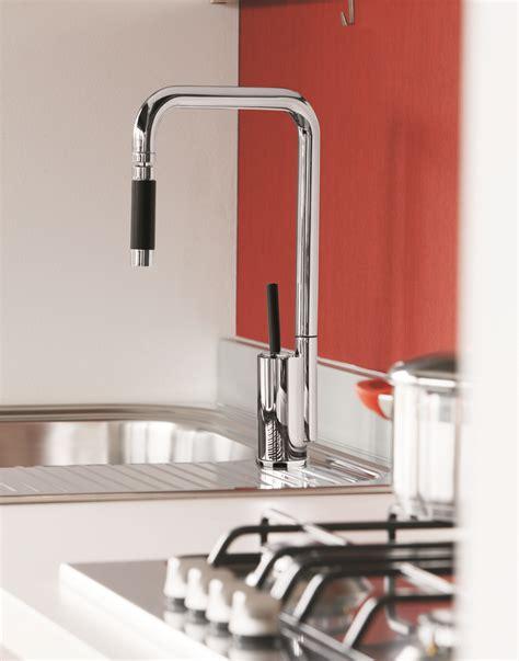 buy modern kitchen faucet  orientable head