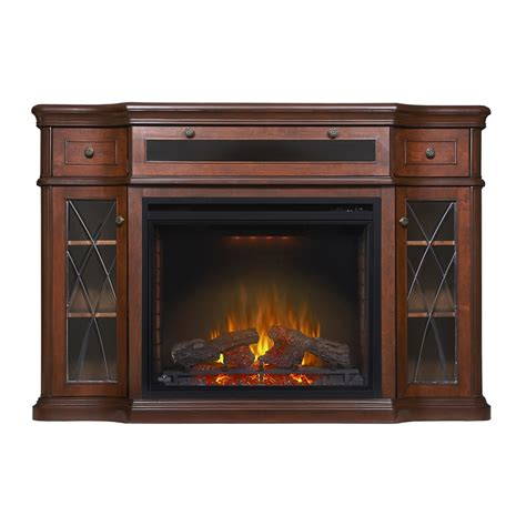 fireplace mantels canada napoleon nefp33 0614am the colbert electric fireplace