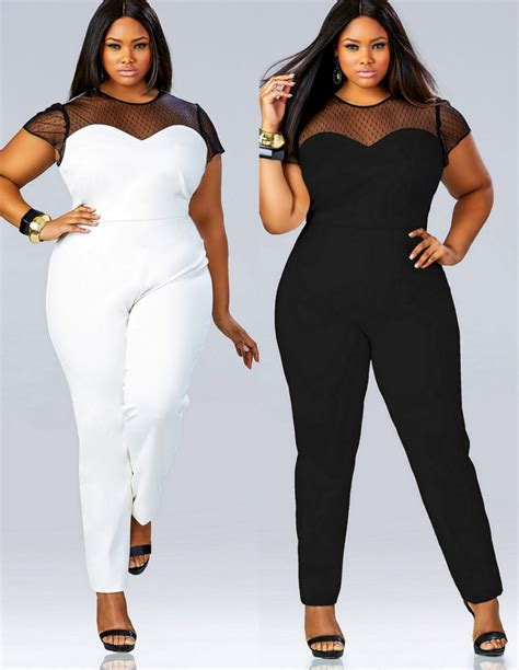 jumpsuit plus size jazzy jumpsuits on jumpsuits printed jumpsuit