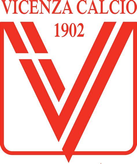 File:Vicenza Calcio.svg - Wikimedia Commons