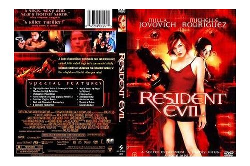 resident evil final chapter movie tamil dubbed free download