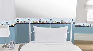 Paw Patrol Tapete : blau kinderzimmer tapeten und weitere malern tapezieren g nstig online kaufen bei m bel ~ Eleganceandgraceweddings.com Haus und Dekorationen
