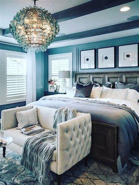 master bedroom trends   master bedroom ideas