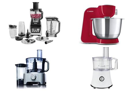 food processors sun newcelebworld processor dough tasks kneading chopping thankless stew onions bake favourite ready cake which