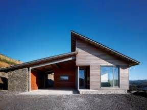 shed style roof slant roof house design shed roof house plans bungalow roof pitch mexzhouse